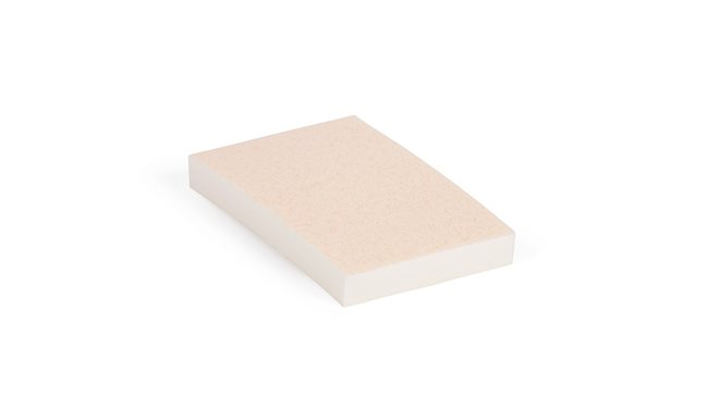 Wound Closure Pad - Light Small (Pack of 12)