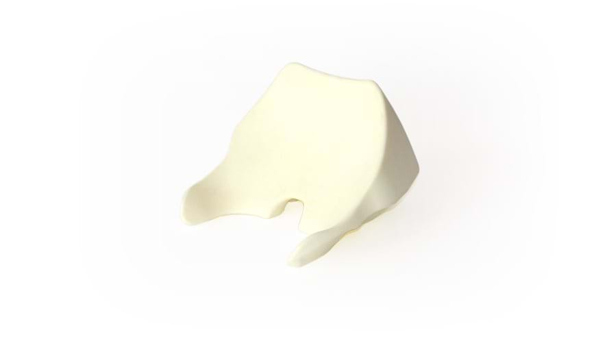 Foam Uterus Support for PROMPT Flex C-Section Module