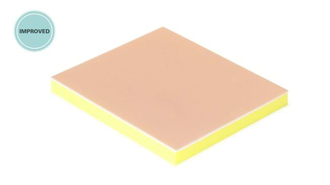 Professional Skin Pad Mk 2 - Light Large (Pack of 2)