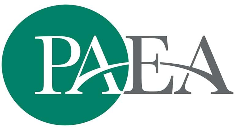 PAEA - Physician Assistant Education Association 2019